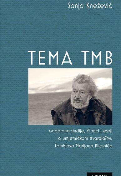Book_tema-tmb-2d-web-velika