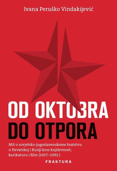 Book_od_oktobra_do_otpora_300dpi_1