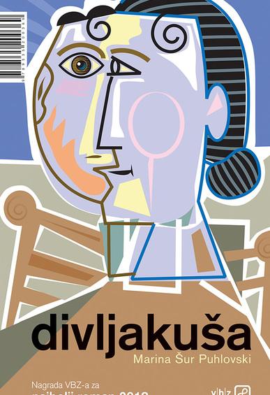 Book_divljakusa