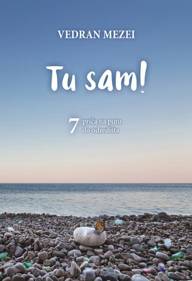 Book_tu-sam_600px