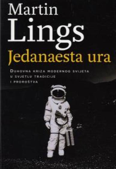 Book_97933--mx0001