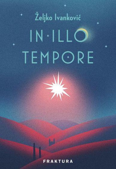 Book_in_illo_tempore_300dpi