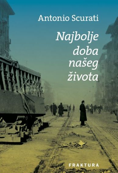 Book_najbolje_doba_naseg_zivota_300dpi