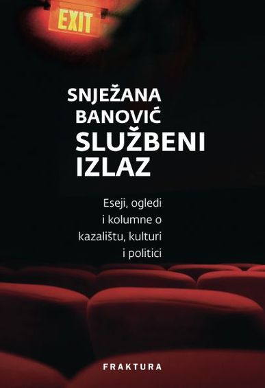 Book_sluzbeni_izlaz_300dpi