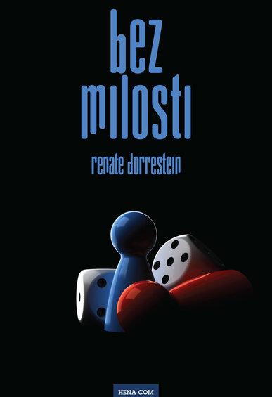 Book_bez_milosti