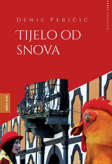 Book_peri_i_