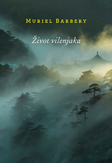 Book__ivot_vilenjaka