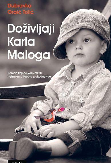 Book_dozivljaji-karla-maloga-2d-velka