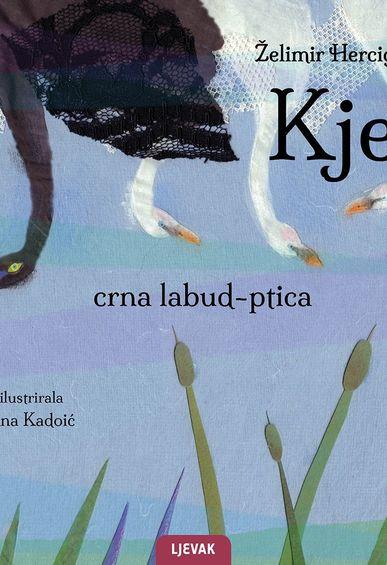 Book_kjel-hercigonja-naslovnica-velika