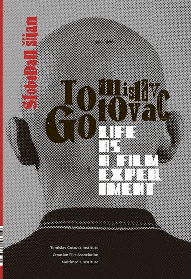 Book_knj_gotovac
