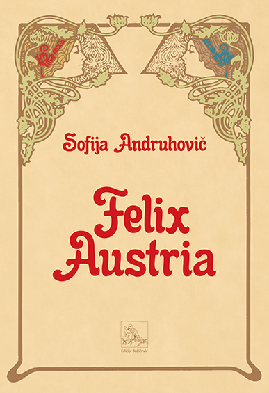 Book_felix_austria