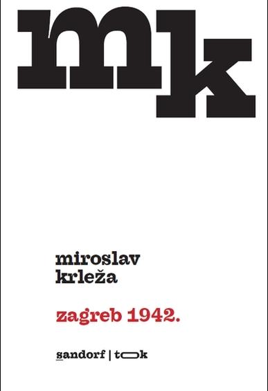 Book_krle_a
