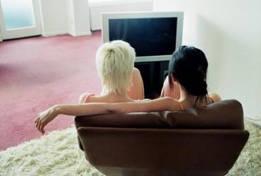 Besplatni isječci porno filmova