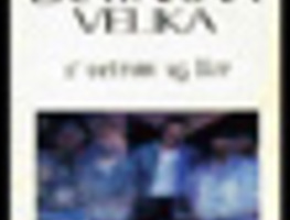 Small_s_vetrom_uz_lice
