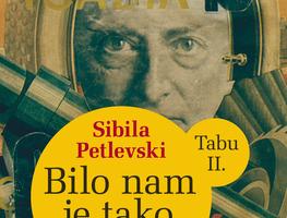 Small_petlevski
