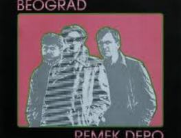 Small_remek_depo