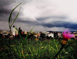 Small_ljubljana