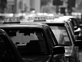 Small_taxi