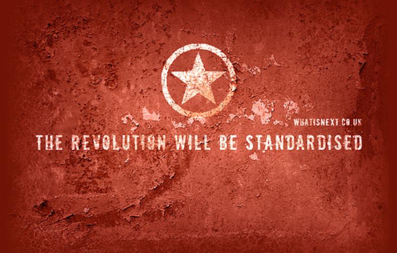 Extra_large_revolucija