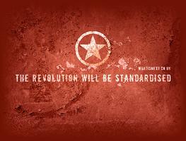 Small_revolucija