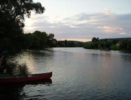 Small_rijeka_una