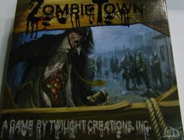 Small_zombietown