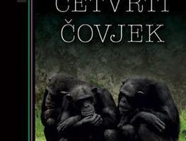 Small_cetvrti_covjek