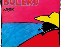 Small_bolero