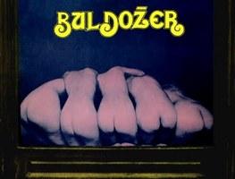 Small_buldozer