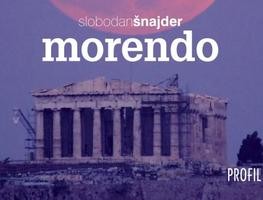 Small_morendo