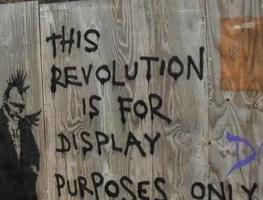 Small_revolution