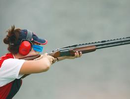 Small_shooting