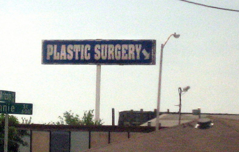 Extra_large_plastic_surgery