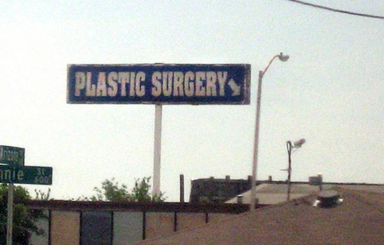 Extra_large_plastic_surgery