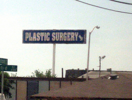 Small_plastic_surgery