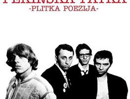 Small_pekinska_patka