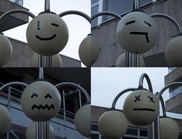 Small_smile-velika