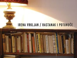 Small_rastanak_i_potonuce