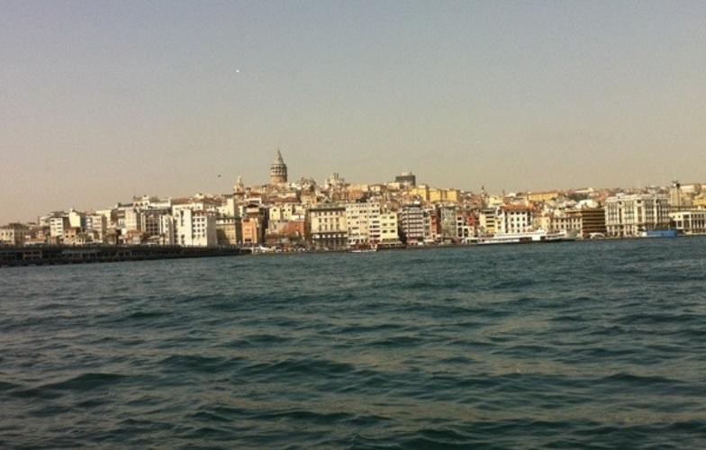 Extra_large_istanbul