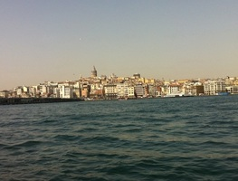 Small_istanbul