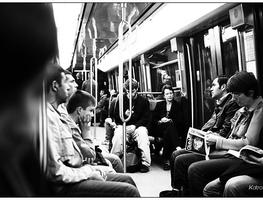 Small_metro