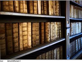 Small_stare_knjige