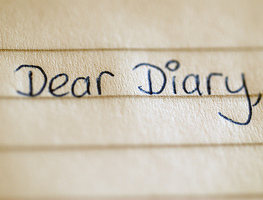 Small_diary