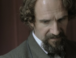 Small_dickens
