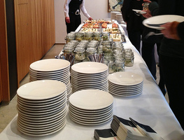 Small_catering