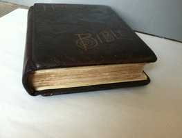 Small_bible