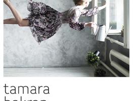 Small_tamara_bakran