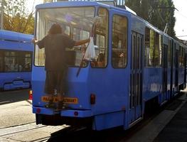 Small_tramvaj