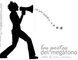 Small_megafono