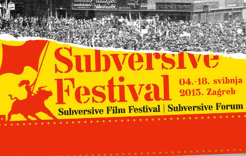Extra_large_subversive_festival